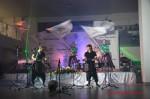 Открытие Skoda АГАТ Виктория в Волгограде -27