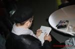 Открытие Skoda АГАТ Виктория в Волгограде -28