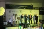 Открытие Skoda АГАТ Виктория в Волгограде -33