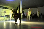 Открытие Skoda АГАТ Виктория в Волгограде -35