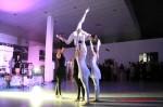 Открытие Skoda АГАТ Виктория в Волгограде -37