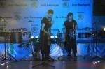Открытие Skoda АГАТ Виктория в Волгограде -38