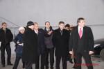 Открытие Skoda АГАТ Виктория в Волгограде -4