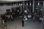 Открытие Skoda АГАТ Виктория в Волгограде -42