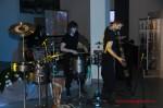 Открытие Skoda АГАТ Виктория в Волгограде -46