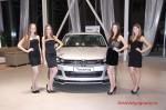Открытие VW-центра Волга-Раст Волгоград 1