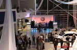 Открытие VW-центра Волга-Раст Волгоград 12