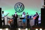 Открытие VW-центра Волга-Раст Волгоград 14