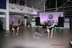 Открытие VW-центра Волга-Раст Волгоград 15