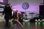 Открытие VW-центра Волга-Раст Волгоград 19