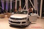 Открытие VW-центра Волга-Раст Волгоград 2