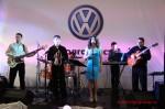 Открытие VW-центра Волга-Раст Волгоград 24
