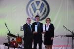 Открытие VW-центра Волга-Раст Волгоград 9
