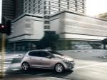 Peugeot 208 2012 1