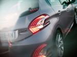 Peugeot 208 2012 10