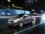 Peugeot 208 2012 3