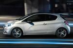 Peugeot 208 2012 6