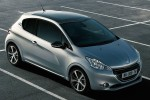 Peugeot 208 2012 8