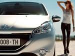 Peugeot 208 2012 9