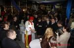 Презентация Лада Гранта в Волгограде