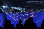 Сила притяжения Range Rover Evoque Волгоград