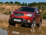 SsangYong New Actyon 2