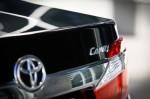 Toyota Camry 2011 21