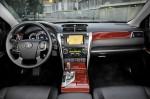 Toyota Camry 2011 23