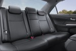 Toyota Camry 2011 26