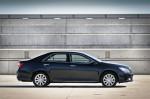 Toyota Camry 2011 6