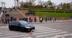 автоярмарка агат24