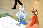 Детский праздник в Hyundai компании Агат 3