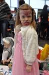 Детский праздник в Тойота Центр Волгоград 11