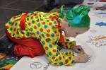 Детский праздник в Тойота Центр Волгоград 12