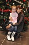 Детский праздник в Тойота Центр Волгоград 13