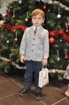 Детский праздник в Тойота Центр Волгоград 14