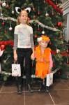 Детский праздник в Тойота Центр Волгоград 16