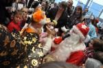 Детский праздник в Тойота Центр Волгоград 17