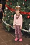 Детский праздник в Тойота Центр Волгоград 18