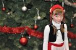 Детский праздник в Тойота Центр Волгоград 28