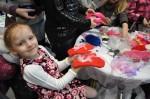 Детский праздник в Тойота Центр Волгоград 30
