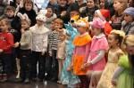 Детский праздник в Тойота Центр Волгоград 34