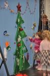 Детский праздник в Тойота Центр Волгоград 35
