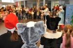 Детский праздник в Тойота Центр Волгоград 37
