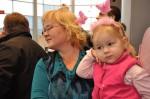 Детский праздник в Тойота Центр Волгоград 4