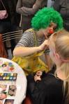 Детский праздник в Тойота Центр Волгоград 6