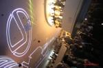 Лазерное шоу Лексус-Волгоград