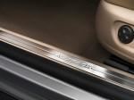 Volkswagen Passat Alltrack 11