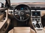 Volkswagen Passat Alltrack 13
