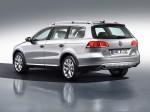 Volkswagen Passat Alltrack 7